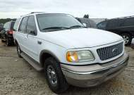 2002 FORD EXPEDITION #1116129531