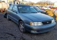 1999 TOYOTA AVALON XL #1252698011