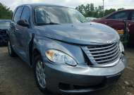 2009 CHRYSLER PT CRUISER #1265274157