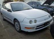 1994 ACURA INTEGRA RS #1266144431