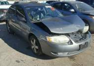 2006 SATURN ION LEVEL #1267179487