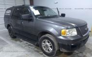 2003 FORD EXPEDITION XLT #1272066537