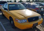 2006 FORD CROWN VICT #1272964374