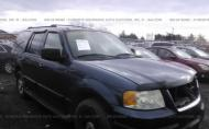 2004 FORD EXPEDITION XLT #1273248047