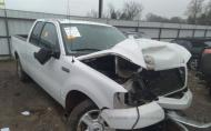 2004 FORD F150 #1273251327