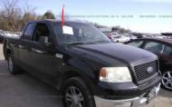2004 FORD F150 #1273855661