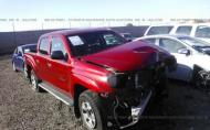 2009 TOYOTA TACOMA DOUBLE CAB PRERUNNER #1276106971