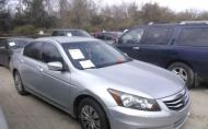 2011 HONDA ACCORD LX #1288329004