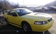 2002 FORD MUSTANG #1291272374