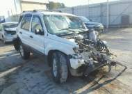 2006 FORD ESCAPE XLT #1298141357
