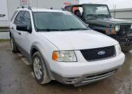 2006 FORD FREESTYLE #1298728204