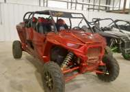 2016 POLARIS RZR XP 4 1 #1301947534