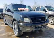 2002 FORD EXPEDITION #1305721561