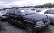 2004 JEEP GRAND CHEROKEE LAREDO/COLUMBIA/FREEDOM #1314572431