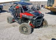 2017 POLARIS RZR XP TUR #1318518867