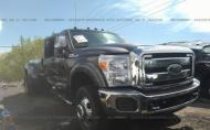 2015 FORD F350 SUPER DUTY #1319402347