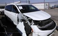 2018 CHRYSLER PACIFICA TOURING PLUS #1321191147