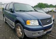 2003 FORD EXPEDITION #1342527151