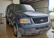 2005 FORD EXPEDITION #1342547934