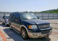 2005 FORD EXPEDITION #1346196887