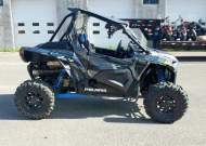 2019 POLARIS RZR XP TUR #1352638534
