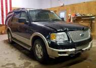 2006 FORD EXPEDITION #1354368557