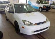 2004 FORD FOCUS ZX5 #1354932307