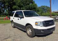 2012 FORD EXPEDITION #1355484551