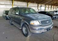 2000 FORD EXPEDITION #1358454594