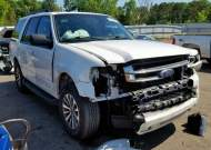2016 FORD EXPEDITION #1359639417
