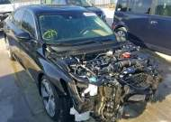 2018 HONDA ACCORD TOU #1362674281