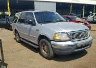 1999 FORD EXPEDITION #1364950741