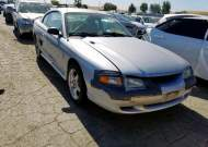 1998 FORD MUSTANG #1364962817