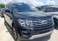 2018 FORD EXPEDITION #1371679771