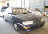 1995 TOYOTA AVALON XL #1372751517