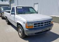 1996 DODGE DAKOTA #1372758254