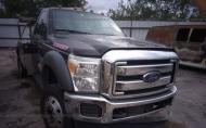 2016 FORD F450 SUPER DUTY #1375902684