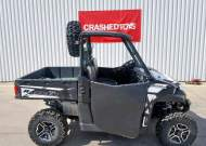 2015 POLARIS RANGER XP #1383643674