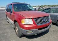 2003 FORD EXPEDITION #1384656941