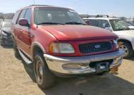 1998 FORD EXPEDITION #1388194851