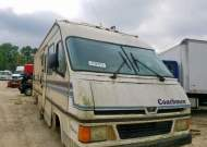 1989 CHEVROLET COACHMAN #1390233914