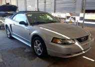 2003 FORD MUSTANG #1390712384
