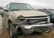 1999 FORD EXPEDITION #1390713717