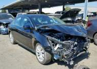 2014 HONDA ACCORD TOU #1396365111