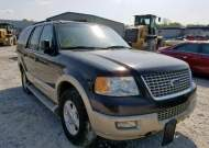 2006 FORD EXPEDITION #1398599354