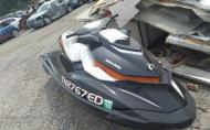 2011 SEADOO OTHER #1420105381