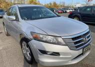 2011 HONDA ACCORD CRO #1422244637