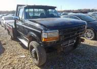 1994 FORD F350 #1428813831