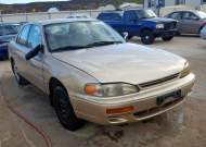 1995 TOYOTA CAMRY DX #1434510991