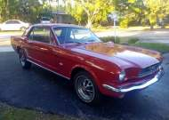 1966 FORD MUSTANG #1438618587